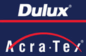 Dulux Registered Roof Applicator