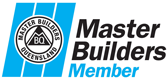 MB Member Logo colour