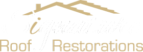 Signature Roof Restorations Brisbane